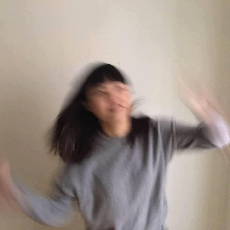 Zin Chu