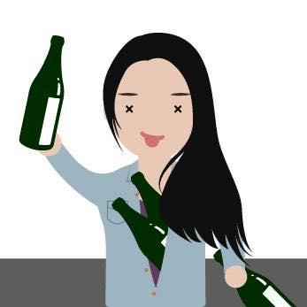 Yichun Eva Liao