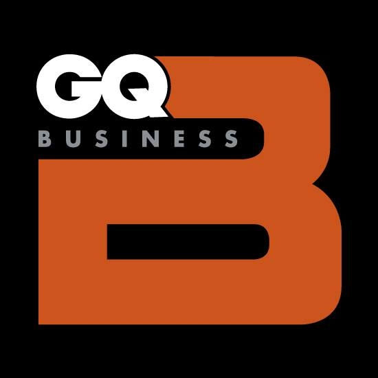 GQ Business