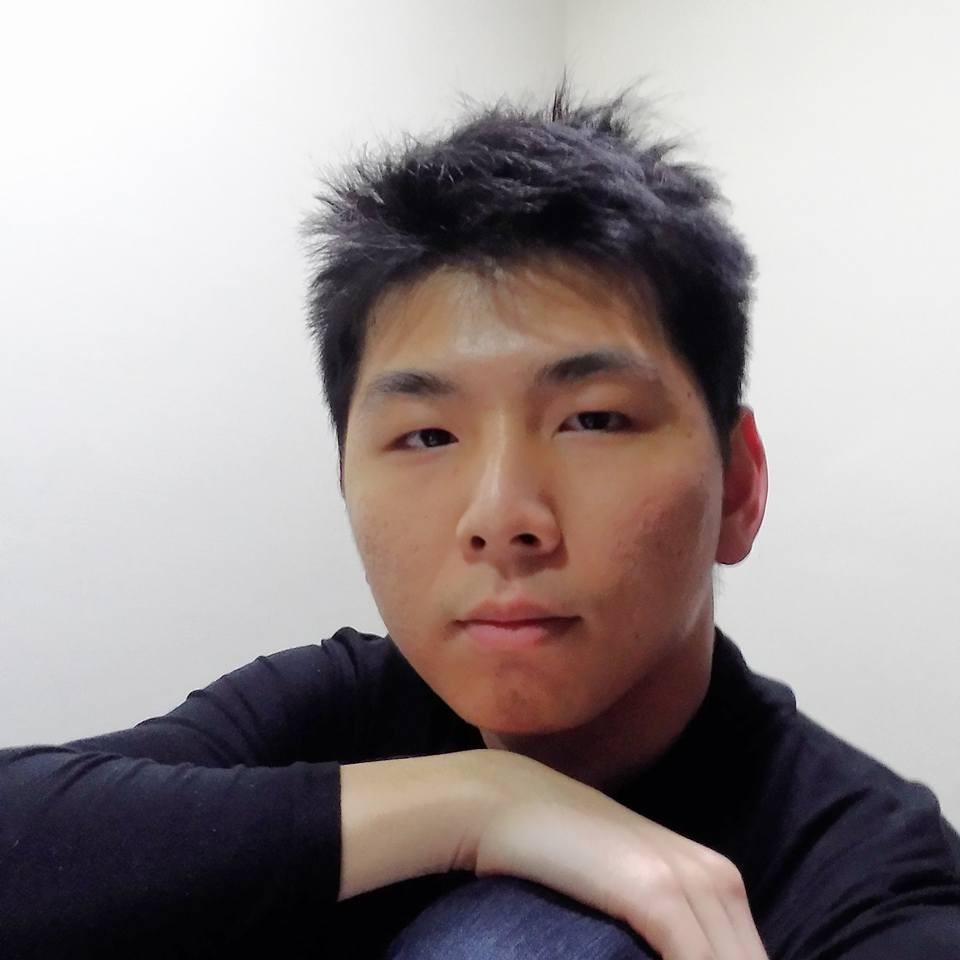 Zhi-Xuan Dong