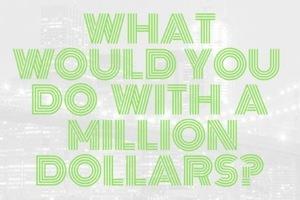 Thumb hackpad.com jzowoja3igg p.421920 1441522463838 milliondollars 01 590x330