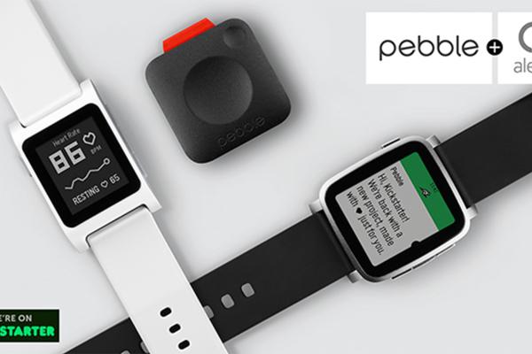 Pebble 確定被 Fitbit 併購,憂喜參半迎未來