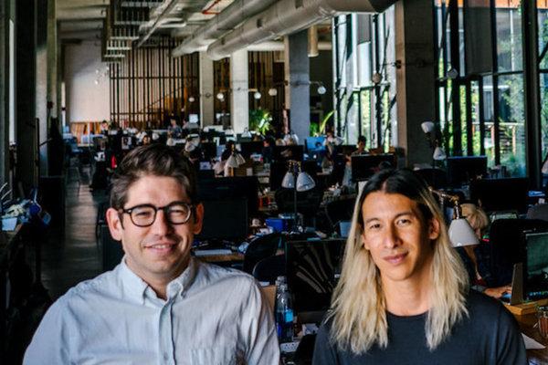群募平台龍頭 Kickstarter 轉型「公眾福利企業」後的首次年度報告