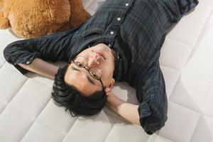 在家享受飯店等級 Q 彈躺感!專訪眠豆腐手工床墊提案團隊