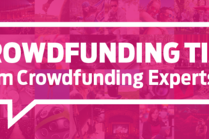 Thumb crowdfunding experts  1