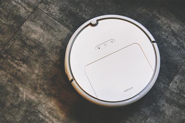 【實機開箱】小瓦掃地機器人規劃版在夯什麼?