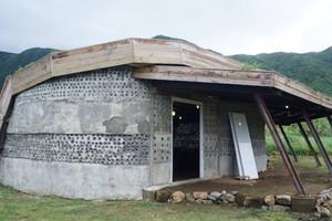當美麗小島被垃圾淹沒:蘭嶼環境教育基地集資擴建,一同為環境盡一份心力