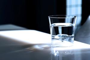 用永恆經典,盛裝你的閃耀時光!Immerse 鑽石杯,讓你啜飲優雅日常