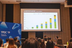 提案前必看!林大涵、徐震分析台灣群眾集資 4 大特色,「這些」你都有了嗎?