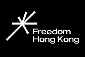 集資 3 次逾 6 千萬台幣!專訪香港 G20 登報團隊:群眾集資讓抗爭成為眾人的運動
