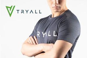 專為台灣男性設計!Challenger 單導排汗機能衣,讓運動清爽舒適又自信!