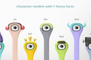 Thumb 20150420011048 character