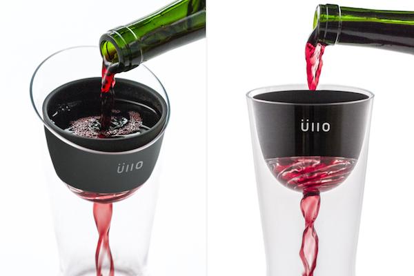 Large ullo wine purifier 02