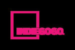 Thumb igg logo frame gogenta rgb 2