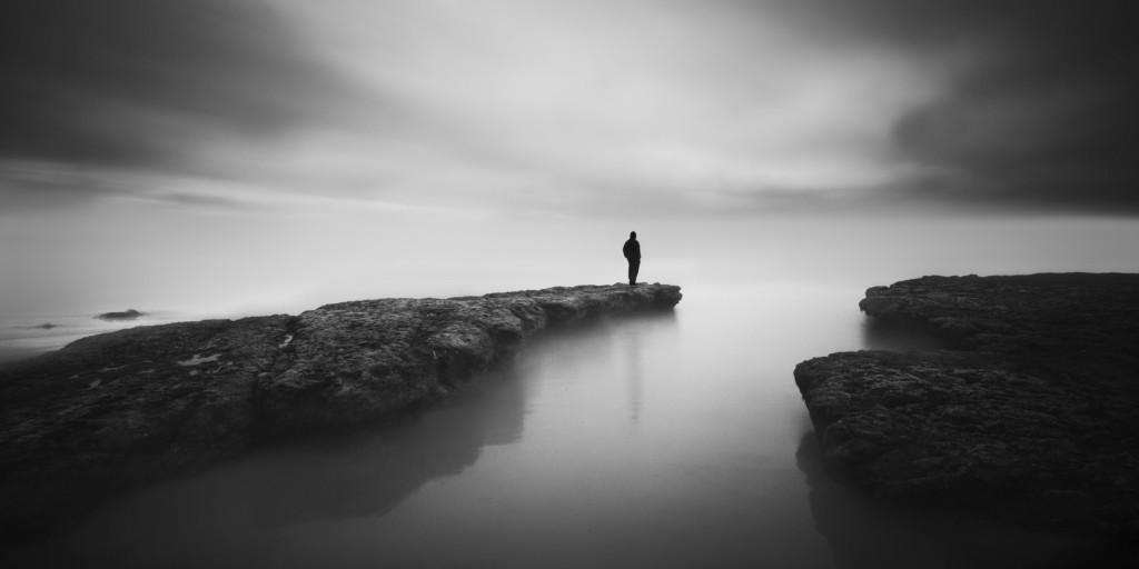 Silence stillness