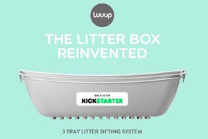 Thumb luuup litter box