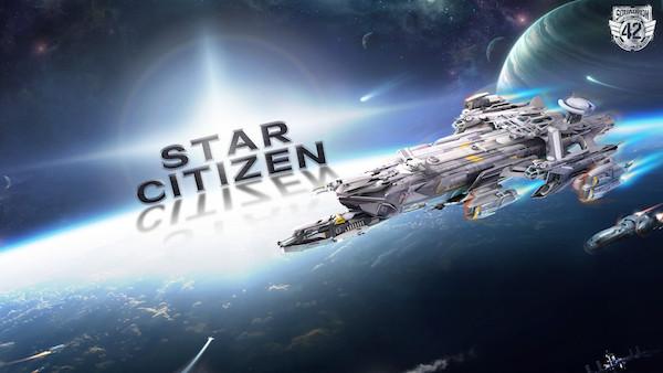 Star citizen1
