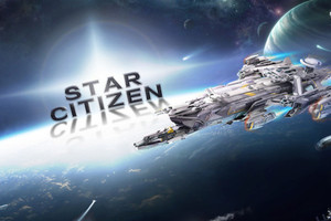 Thumb star citizen1