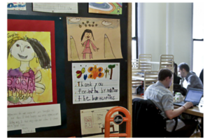 Thumb 969845 1 0312 schools crowdfunding philanthropy standard