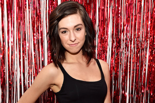 04 christina grimmie billboard 1548
