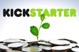 Thumb kickstarter 1