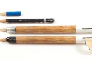 Thumb pencil 1