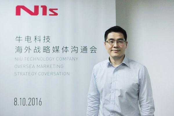 Niutech ceo liyan successor to li yinan e1470965013959